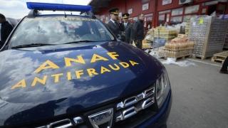 Tun de 17 milioane euro dat de... boschetari analfabeți