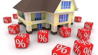 Ce trebuie să știi despre plata impozitului pe clădiri?