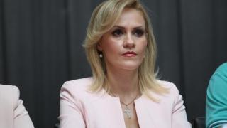 Cine ar putea fi premierul României?