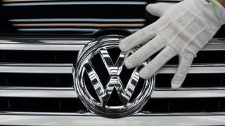 Colțul Troll-ului - Danke (din nou), Volkswagen!