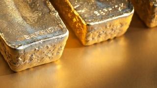 Colțul Troll-ului - Aurul nebunilor prinde praf prin seifuri