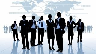 Cum îi ajută Consiliul Județean Constanța pe tinerii întreprinzători