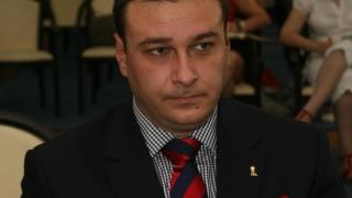 Deputatul Florin Gheorghe schimbă partidele ca pe șosete