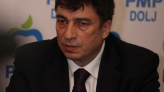 Înțelegere bombă?! PMP va fuziona cu PNL, fără Traian Băsescu?