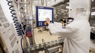Piața de fuziuni și achiziții iese din comă