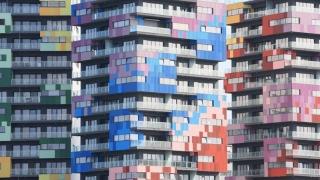 S-au scumpit apartamentele