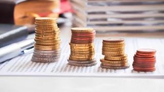 Impozite mai mici pentru constănțeni