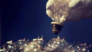 Lupta anticorupție începe în sectorul energetic