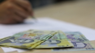 Nu achitați impozitele până nu primiți înștiințare de plată!