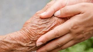1 octombrie - Ziua Persoanelor Vârstnice