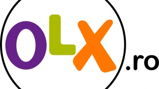 OLX nu mai e 100% gratis