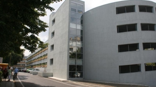 Parcarea Verde de la Spitalul Județean se închide din nou!