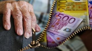 Pensiile speciale pentru parlamentari, eliminate?