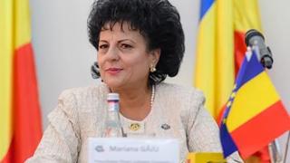 Primarul comunei Cumpăna, reales în funcția de președinte al ACoR Constanța