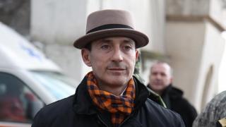 Radu Mazăre poate părăsi țara