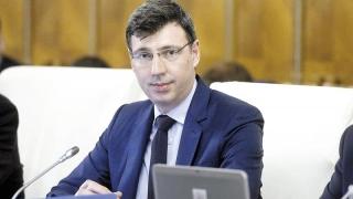 Război în PSD. Ministrul de Finanțe, subiectul principal