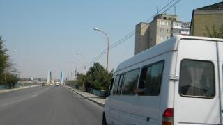 Transportul în comun din Medgidia, gestionat de un nou operator?
