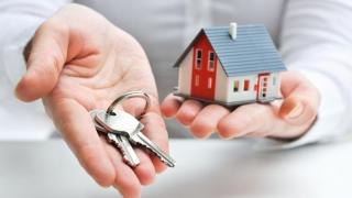 """Imobiliarele au ieșit din """"molozul"""" crizei"""