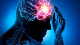 200.000 de persoane au epilepsie în România