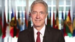 2017: ridicarea vizelor pentru români de către SUA! Nu mai devreme