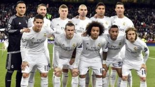 22.000.000 de euro pentru câştigarea Ligii Campionilor