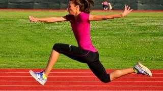 22 de sportivi vor reprezenta România în concursul de atletism de la JO