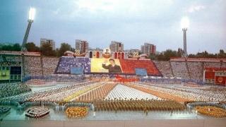 23 august 1944: Moment istoric, devenit sărbătoare națională!