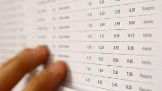 23 de profesori s-au retras din examenul de definitivare, la Constanța!
