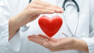 29 septembrie - Ziua Mondială a Inimii!