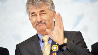 """A dispărut """"sacul cu bani"""" din dosarul deputatului Ioan Oltean!?"""