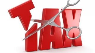 Bonificație de 10% la plata impozitului pentru locuitorii din Medgidia