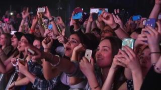 """Campania """"Black Friday"""": telefoane mobile pentru cei care se înscriu în PRU"""