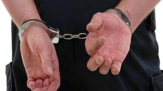 Cetățean grec dat în urmărire, prins la Constanța