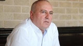 Chesoi vrea un nou mandat de consilier local