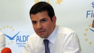 Congresul ALDE ar putea fi amânat