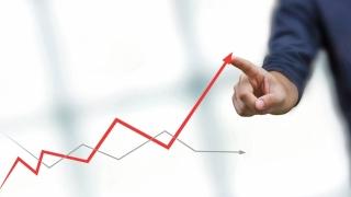 România dă peste cap rapoartele Băncii Mondiale