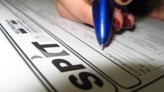 Cum depuneți declarațiile fiscale fără a pleca de acasă