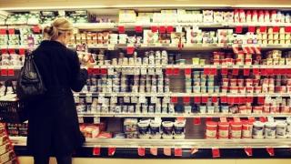 Afacerea cu iaurturi, mult mai tare decât crezi