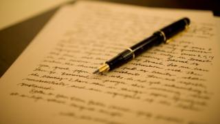 De ce primesc constănțenii scrisori de la primar