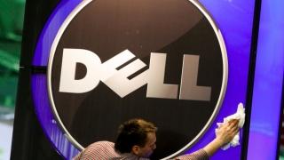 Dell vrea să se extindă în România