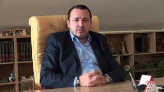 """""""Deputatul-mitralieră"""", suspendat din PSD"""