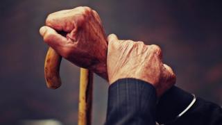 Cât mai trage pensia privată
