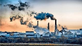 Industria, zguduită de lefurile mai mari ale bugetarilor