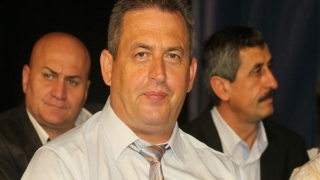 Fostul primar din Nicolae Bălcescu și-a mutat bagajele de la PNL la PSD
