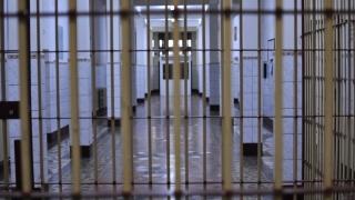 Indivizi condamnați pentru trafic de droguri, reținuți la Constanța