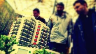 Locuințele din România, ieftine și nu prea