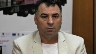 Nicolae Matei iese din închisoare mai devreme... cu o zi