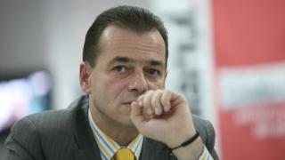 Orban, trimis în judecată pentru că a cerut bani de campanie