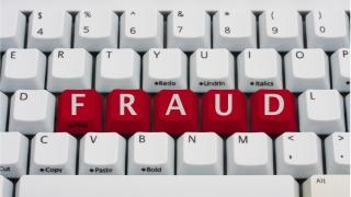Peste 600 de dosare privind fraude online