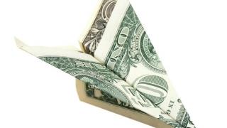 Plăți instant în sistemul bancar? Încă nu